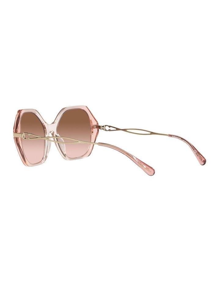 0HC8315 C3445 1534766005 Sunglasses image 5