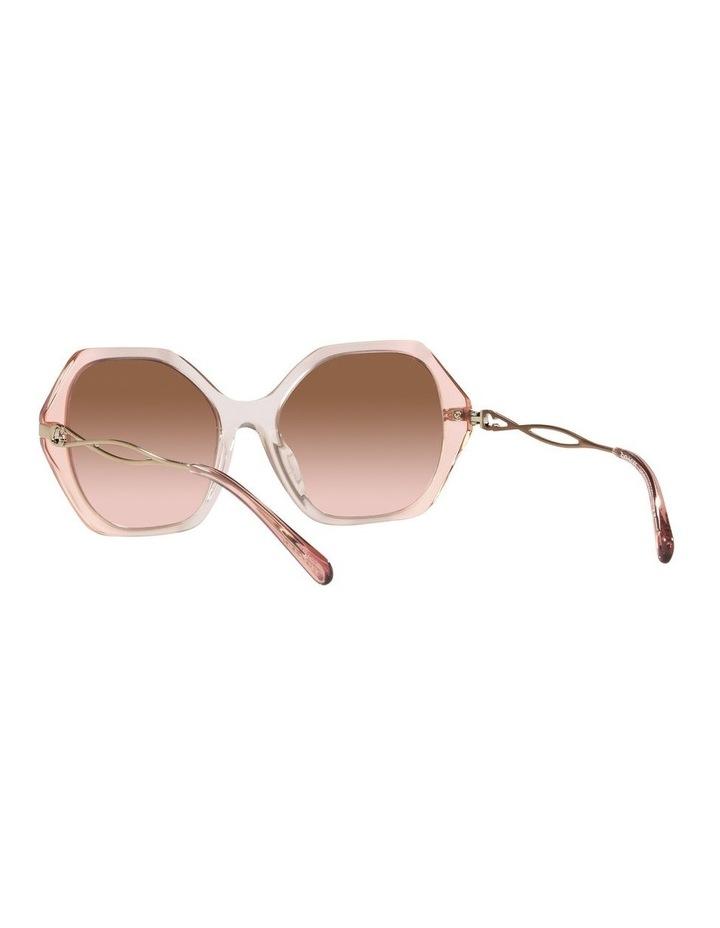0HC8315 C3445 1534766005 Sunglasses image 6