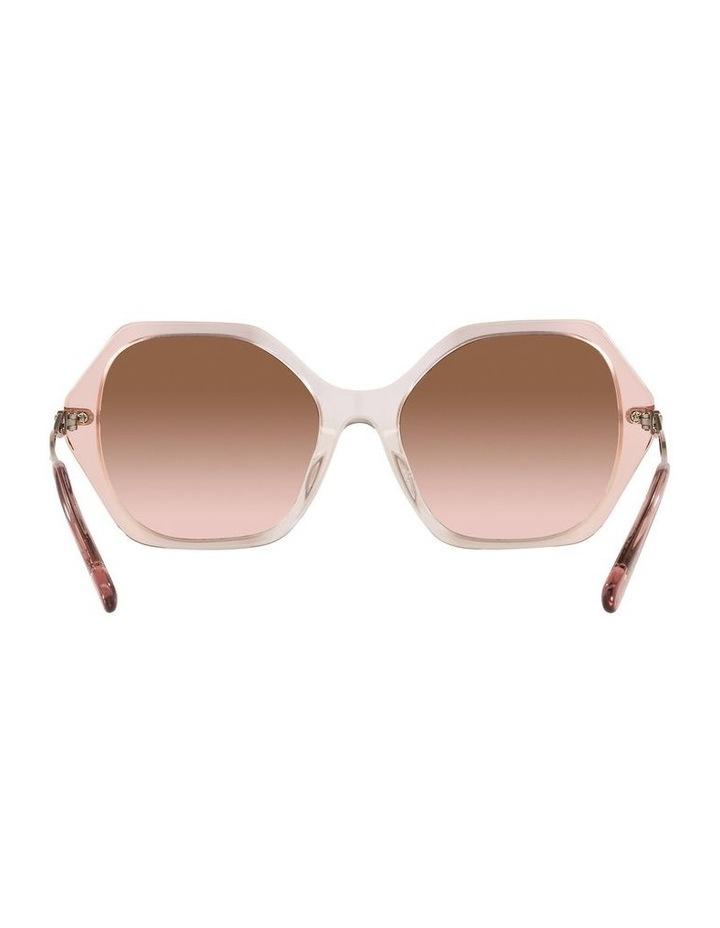 0HC8315 C3445 1534766005 Sunglasses image 7