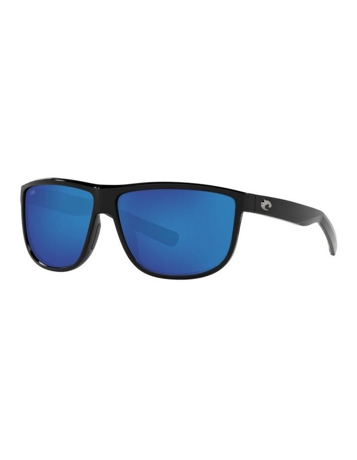 06S9010 Rincondo 1534731001 Polarised Sunglasses image 1