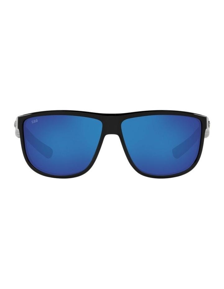06S9010 Rincondo 1534731001 Polarised Sunglasses image 2