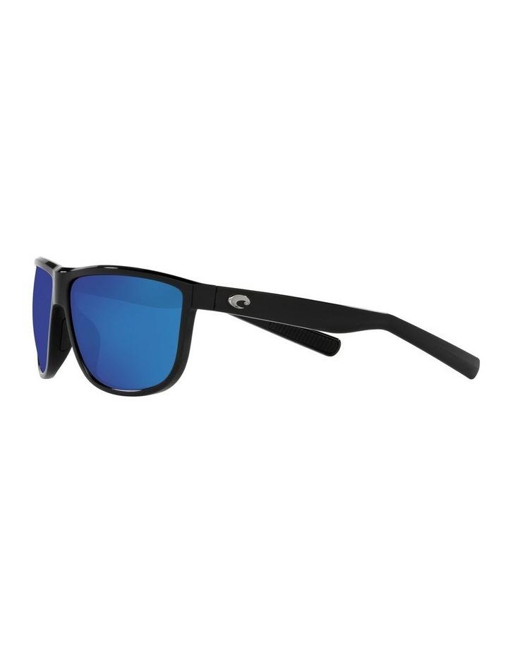06S9010 Rincondo 1534731001 Polarised Sunglasses image 3