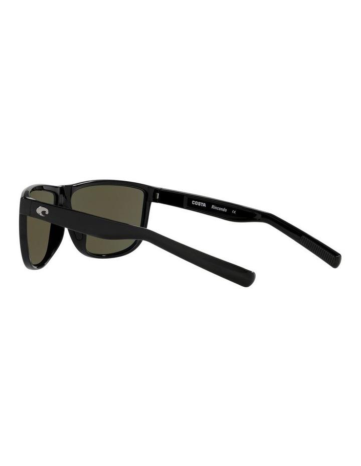 06S9010 Rincondo 1534731001 Polarised Sunglasses image 5