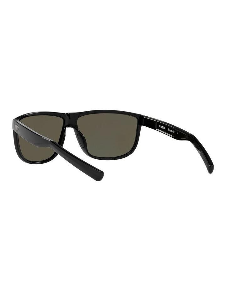 06S9010 Rincondo 1534731001 Polarised Sunglasses image 6