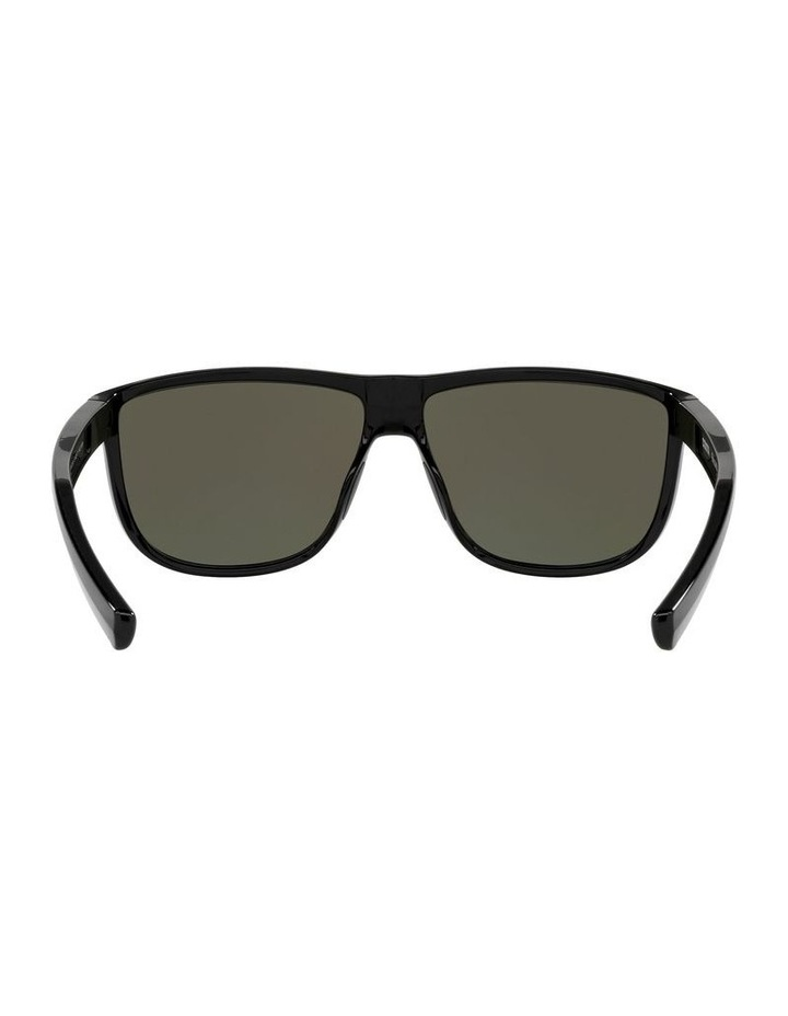 06S9010 Rincondo 1534731001 Polarised Sunglasses image 7