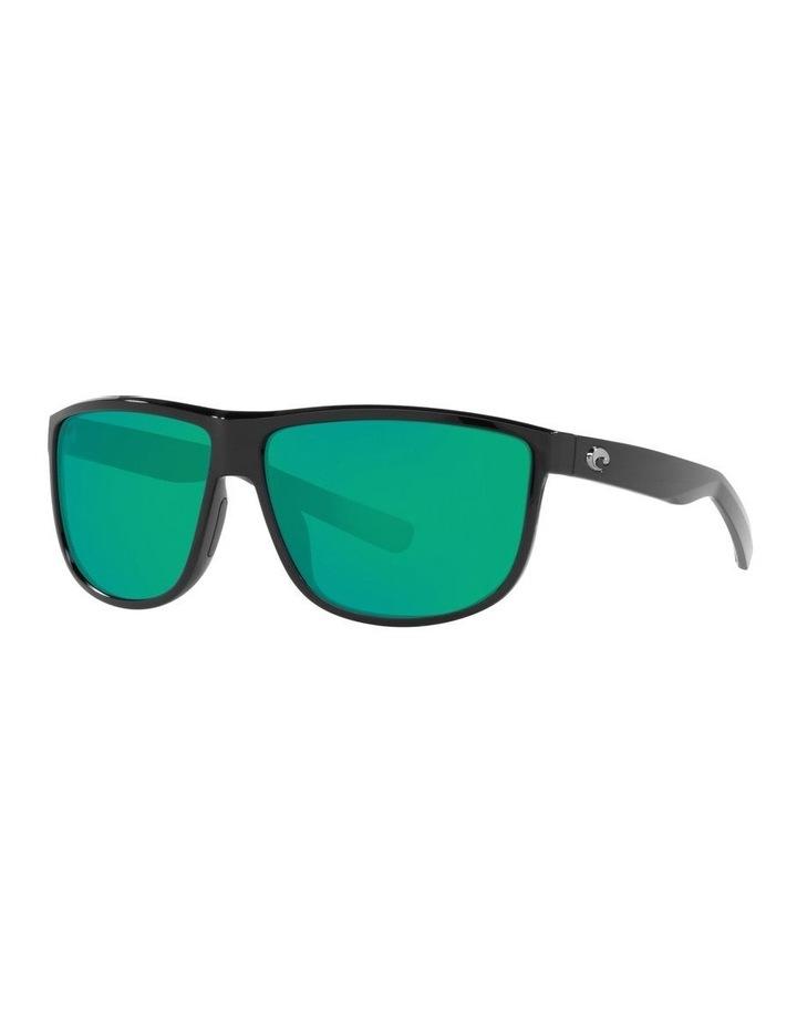 06S9010 Rincondo 1534731002 Polarised Sunglasses image 1