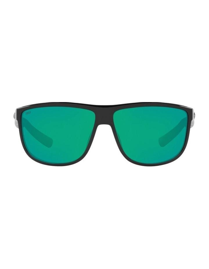 06S9010 Rincondo 1534731002 Polarised Sunglasses image 2