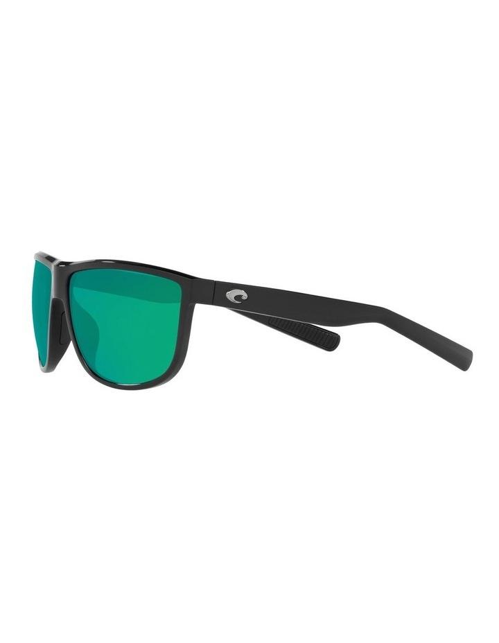 06S9010 Rincondo 1534731002 Polarised Sunglasses image 3