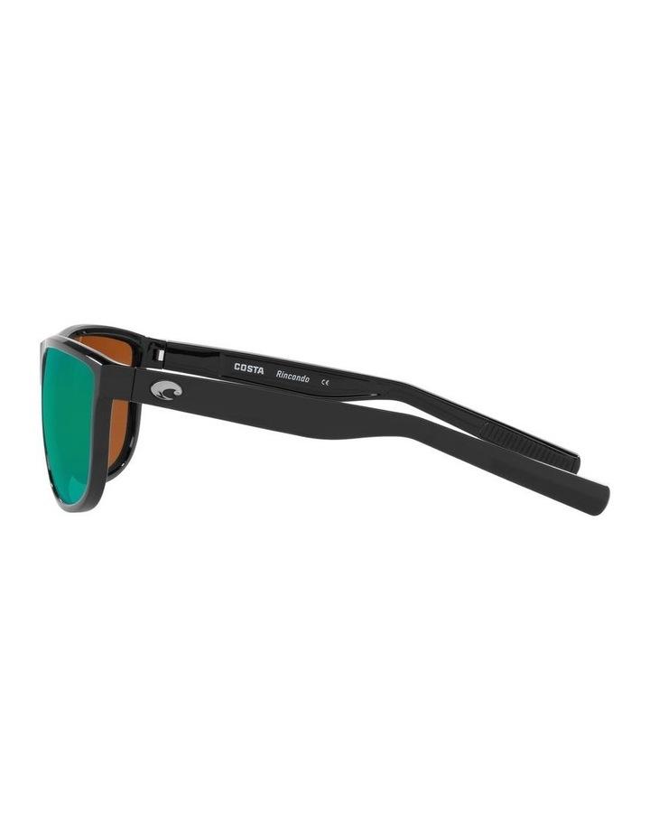 06S9010 Rincondo 1534731002 Polarised Sunglasses image 4