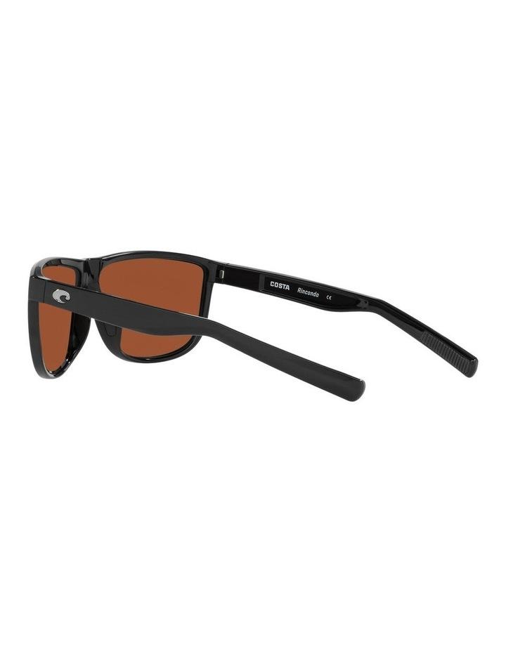 06S9010 Rincondo 1534731002 Polarised Sunglasses image 5