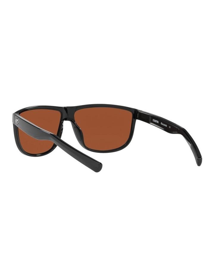 06S9010 Rincondo 1534731002 Polarised Sunglasses image 6