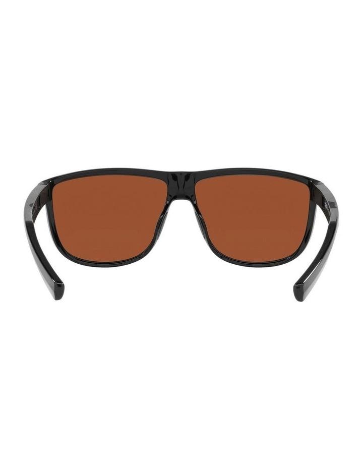 06S9010 Rincondo 1534731002 Polarised Sunglasses image 7