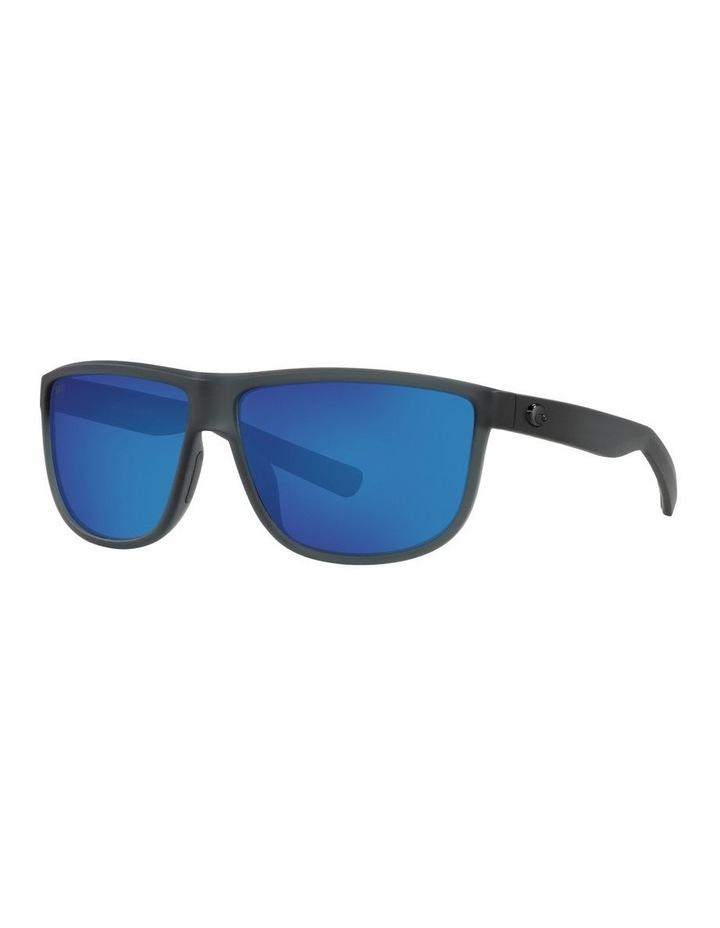06S9010 Rincondo 1534731005 Polarised Sunglasses image 1