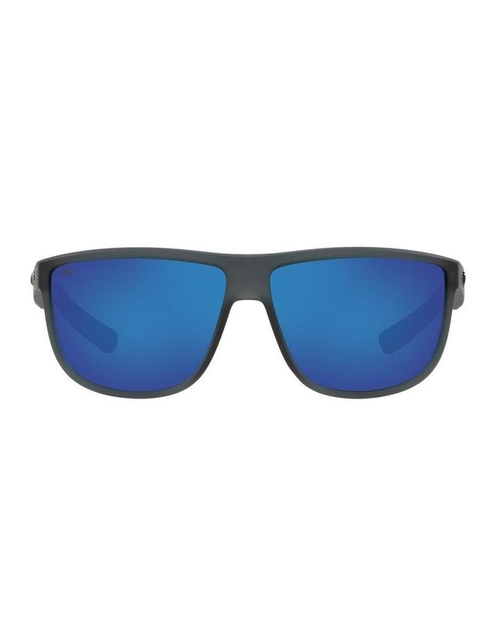 06S9010 Rincondo 1534731005 Polarised Sunglasses image 2