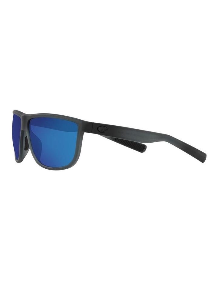 06S9010 Rincondo 1534731005 Polarised Sunglasses image 3