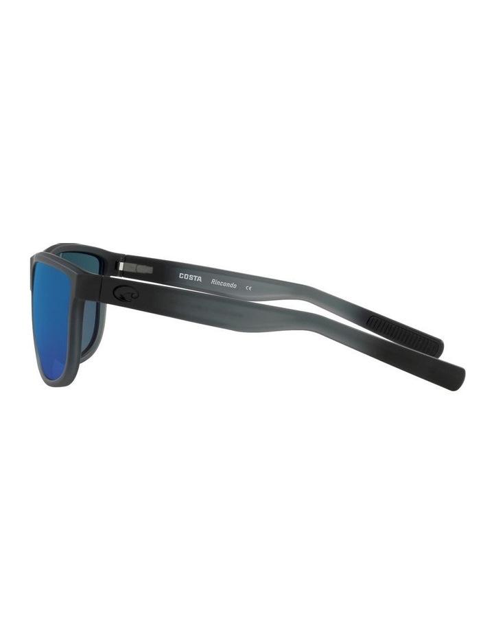 06S9010 Rincondo 1534731005 Polarised Sunglasses image 4