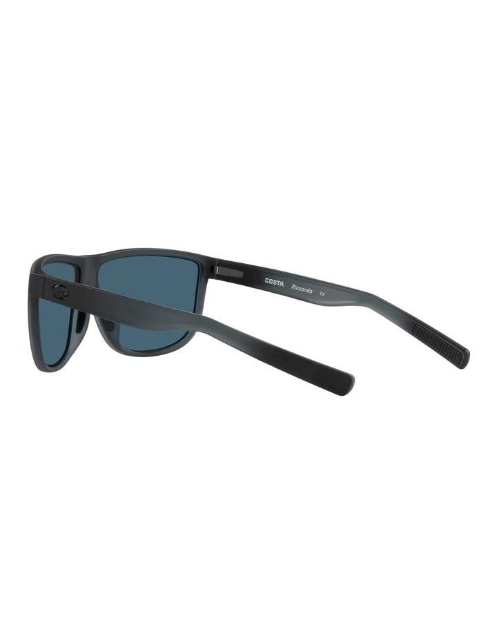 06S9010 Rincondo 1534731005 Polarised Sunglasses image 5