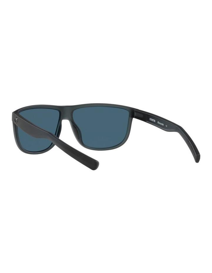 06S9010 Rincondo 1534731005 Polarised Sunglasses image 6