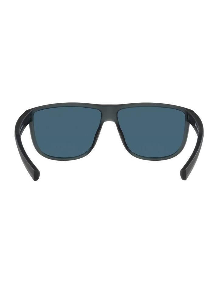 06S9010 Rincondo 1534731005 Polarised Sunglasses image 7