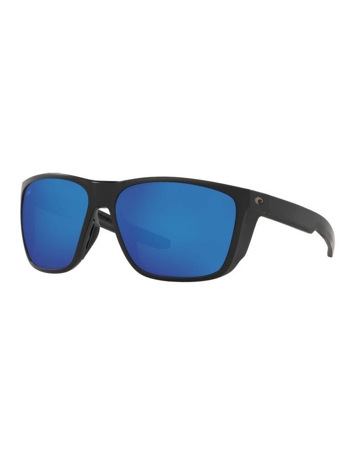 06S9012 Ferg XL 1534732001 Polarised Sunglasses image 1