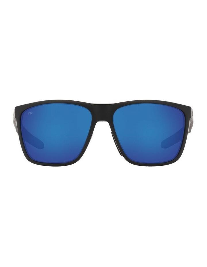 06S9012 Ferg XL 1534732001 Polarised Sunglasses image 2