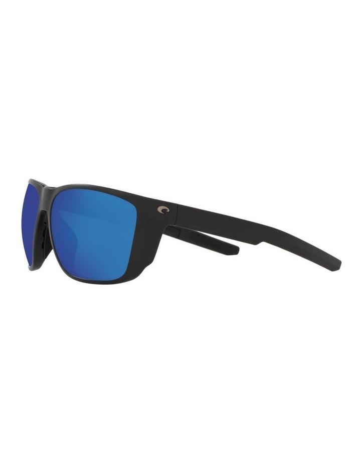 06S9012 Ferg XL 1534732001 Polarised Sunglasses image 3
