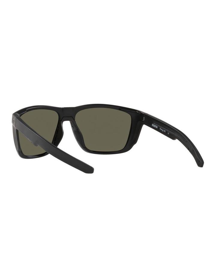 06S9012 Ferg XL 1534732001 Polarised Sunglasses image 6