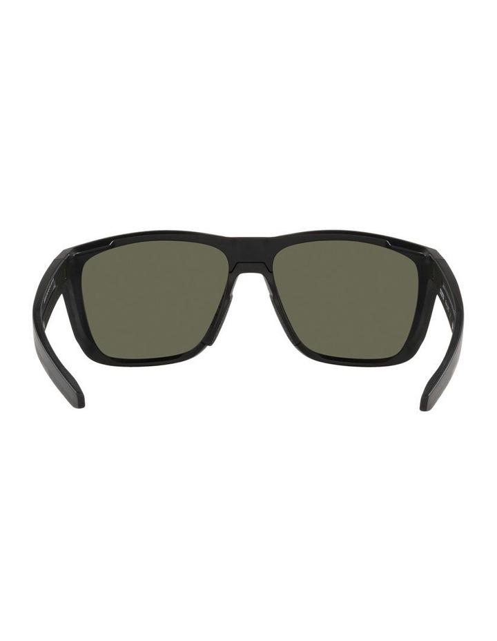06S9012 Ferg XL 1534732001 Polarised Sunglasses image 7