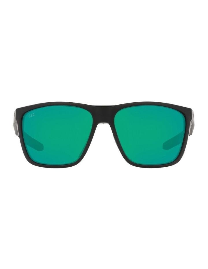 06S9012 Ferg XL 1534732002 Polarised Sunglasses image 2