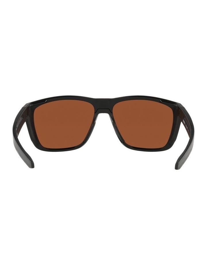 06S9012 Ferg XL 1534732002 Polarised Sunglasses image 7