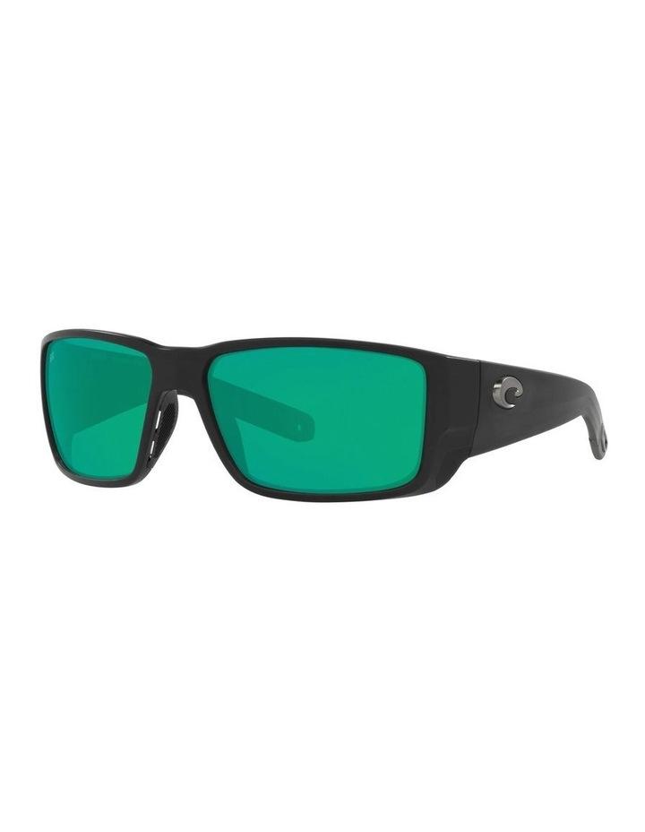06S9078 Blackfin Pro 1534733002 Polarised Sunglasses image 1