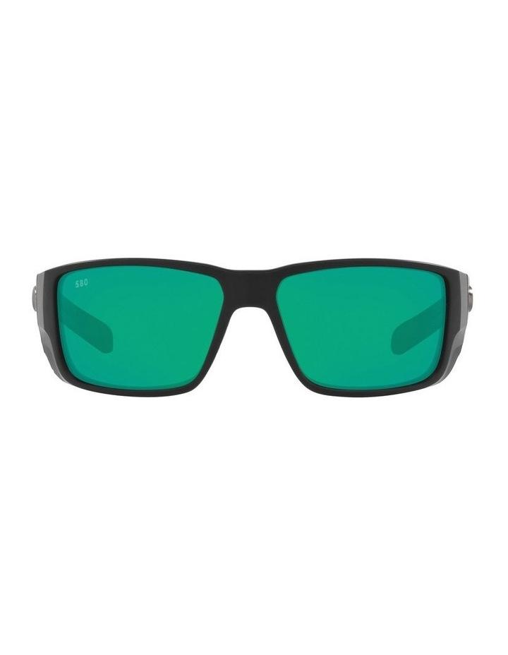 06S9078 Blackfin Pro 1534733002 Polarised Sunglasses image 2