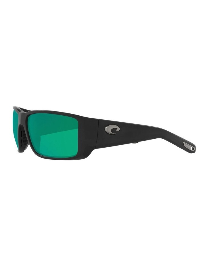 06S9078 Blackfin Pro 1534733002 Polarised Sunglasses image 3