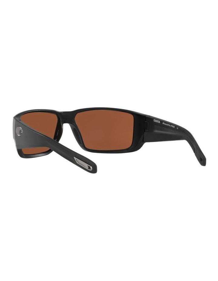 06S9078 Blackfin Pro 1534733002 Polarised Sunglasses image 6