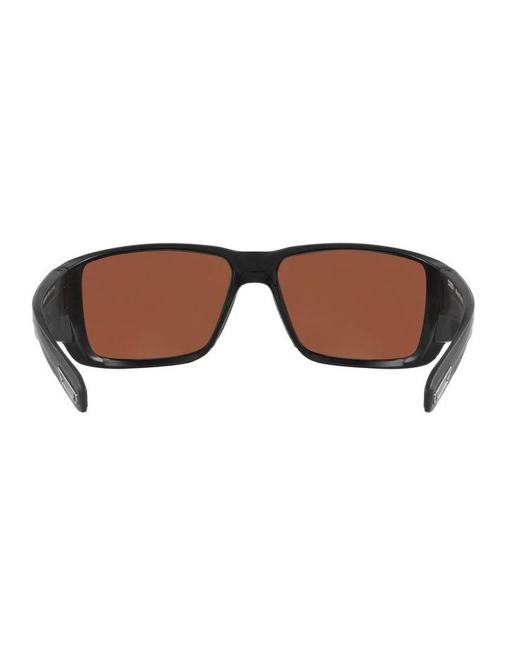 06S9078 Blackfin Pro 1534733002 Polarised Sunglasses image 7