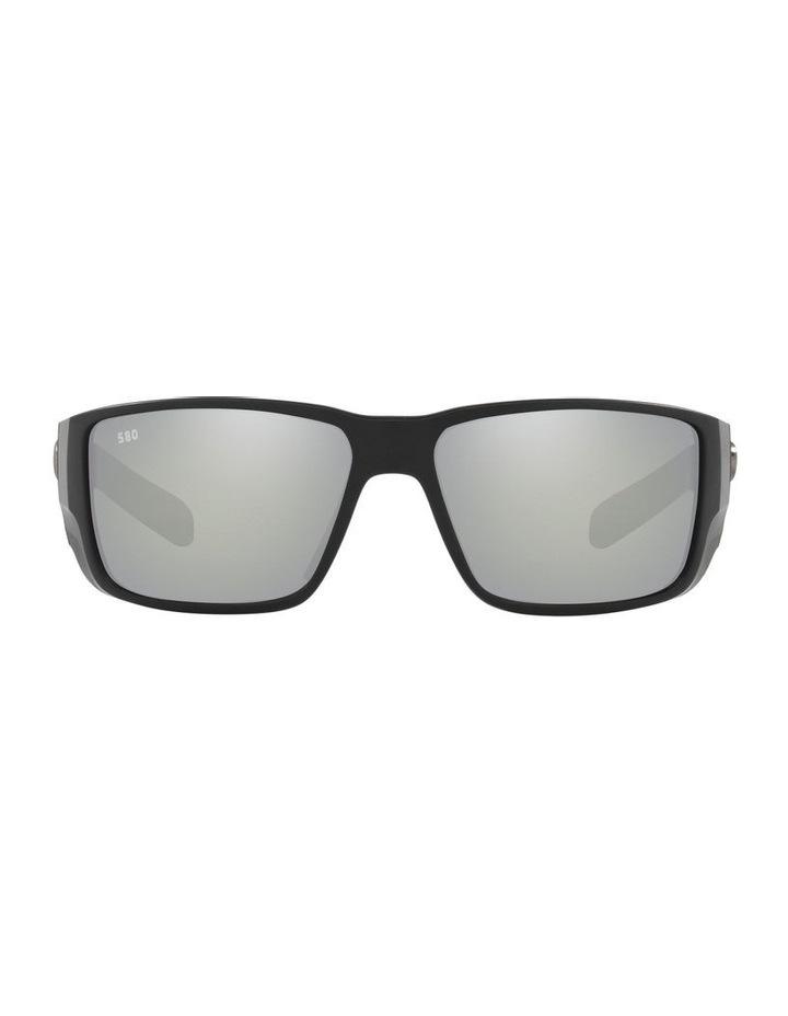 06S9078 Blackfin Pro 1534733004 Polarised Sunglasses image 2