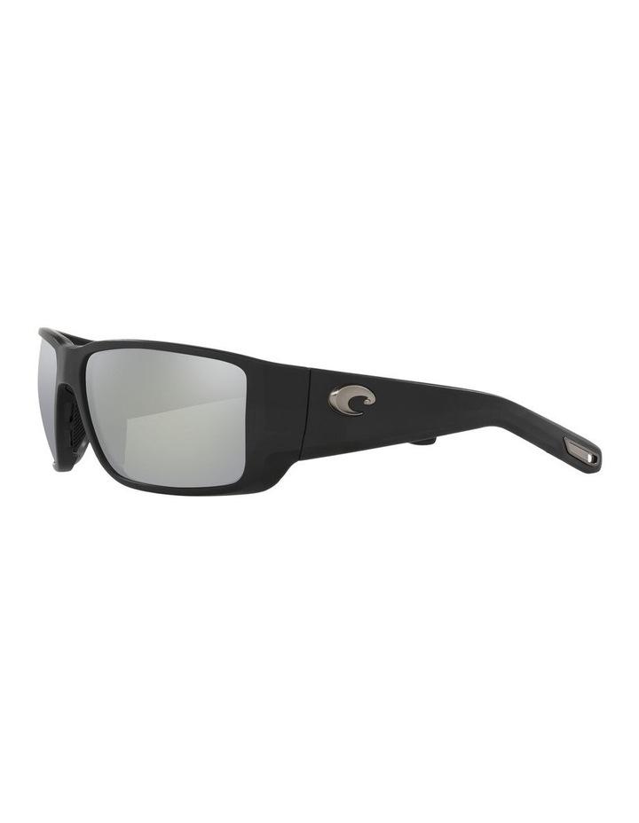 06S9078 Blackfin Pro 1534733004 Polarised Sunglasses image 3