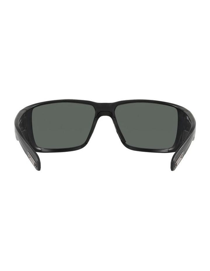 06S9078 Blackfin Pro 1534733004 Polarised Sunglasses image 7