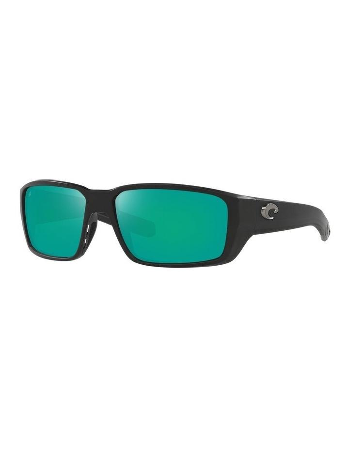 06S9079 Fantail Pro 1534734002 Polarised Sunglasses image 1
