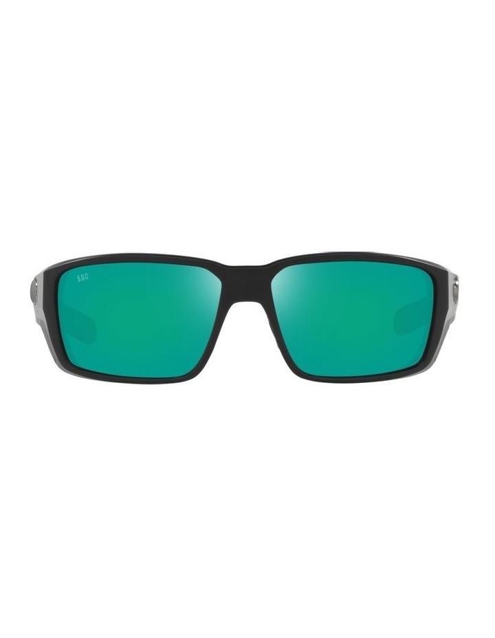 06S9079 Fantail Pro 1534734002 Polarised Sunglasses image 2
