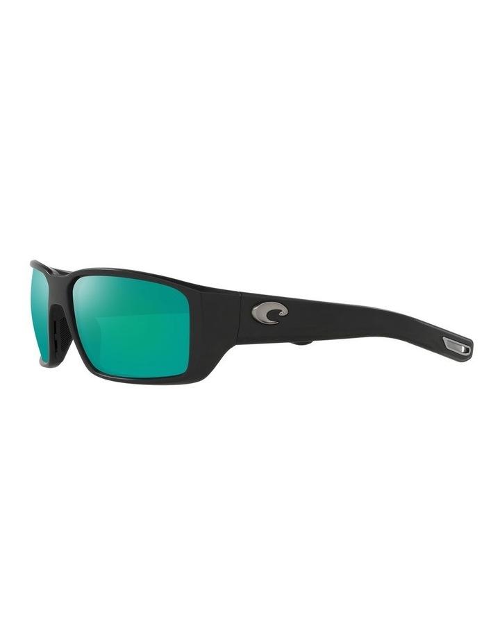 06S9079 Fantail Pro 1534734002 Polarised Sunglasses image 3