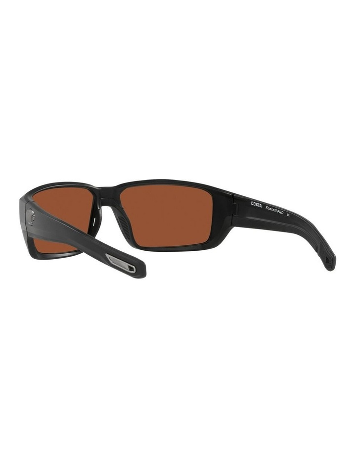 06S9079 Fantail Pro 1534734002 Polarised Sunglasses image 6