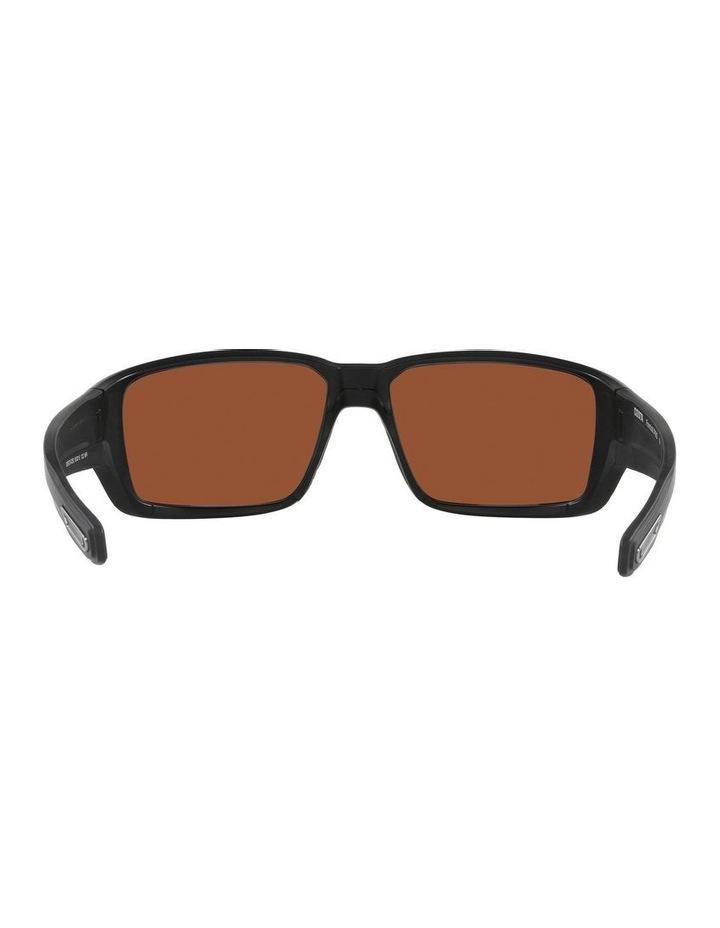 06S9079 Fantail Pro 1534734002 Polarised Sunglasses image 7