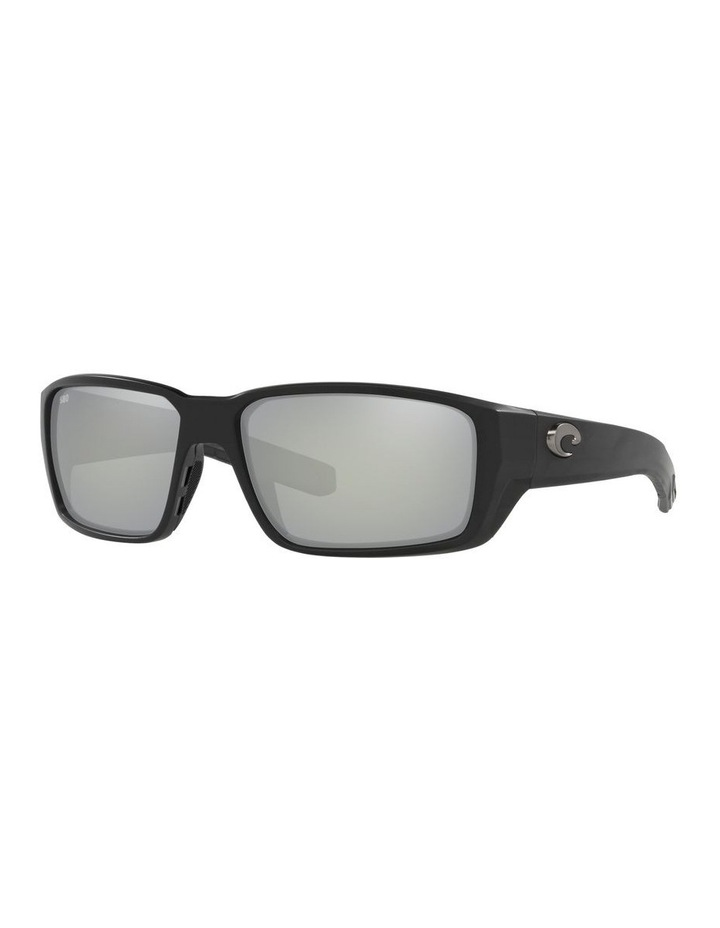 06S9079 Fantail Pro 1534734004 Polarised Sunglasses image 1