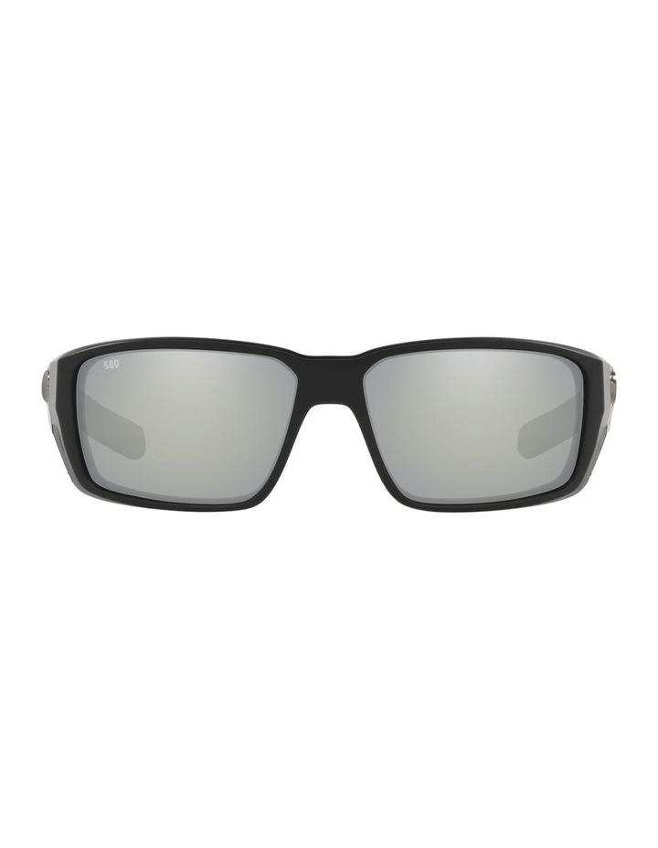 06S9079 Fantail Pro 1534734004 Polarised Sunglasses image 2
