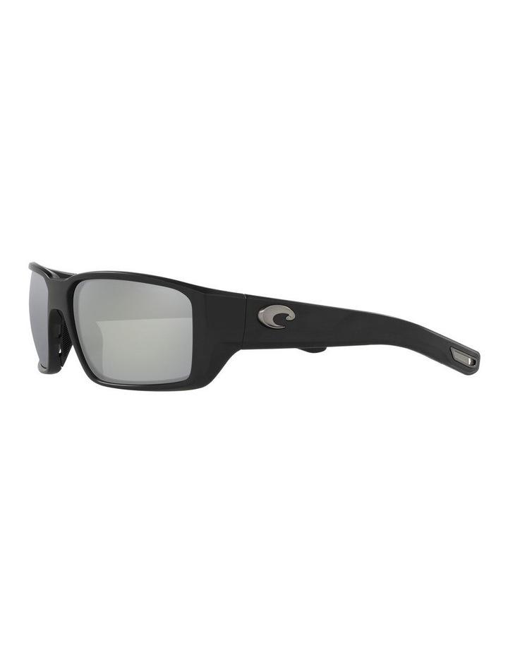06S9079 Fantail Pro 1534734004 Polarised Sunglasses image 3