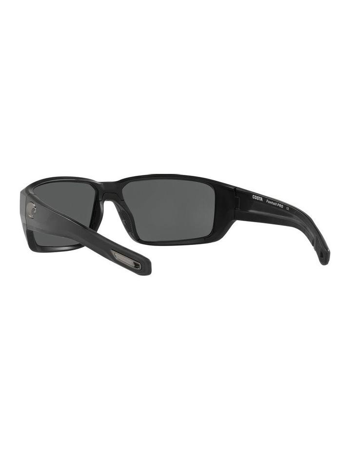 06S9079 Fantail Pro 1534734004 Polarised Sunglasses image 6