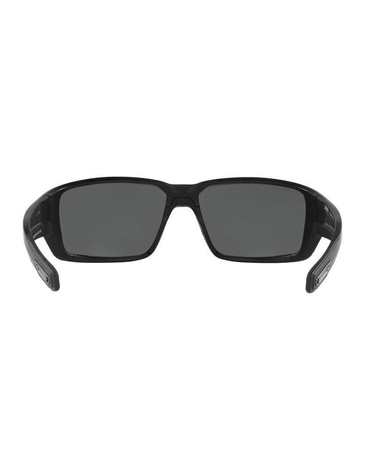 06S9079 Fantail Pro 1534734004 Polarised Sunglasses image 7