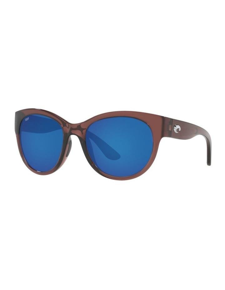 06S9011 Maya 1534735004 Polarised Sunglasses image 1