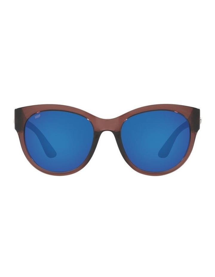 06S9011 Maya 1534735004 Polarised Sunglasses image 2